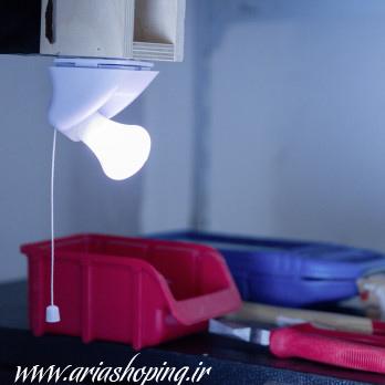 خرید لامپ هندی بالب